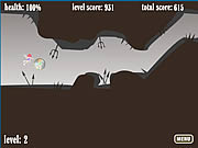 fairy bubble game free flash online