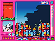 chinese bubbles free game flash online