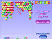 bubblez online free game flash