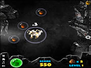 ice age - bubble trouble free game flash online