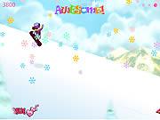 barbie super sports free game flash online