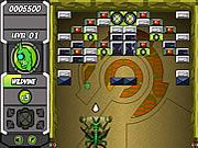ben10 blockade blitz game online