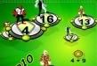 ben10 mathematics game online