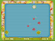 turtle pool billiard game online