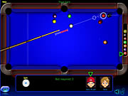 billiard blitz 3 nine ball game online
