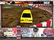 pimp my ride game car online