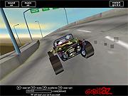 final drive game car online