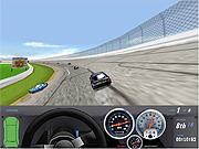 heatwave racing game car online