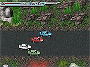 jam xm game car online