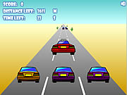 taxi gone wild game car online