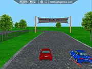 race master game car online