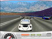 herbie game car online