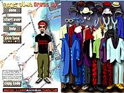 rock dude game dress up girls online free