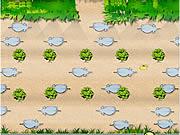 survival game spongebob squarepants online free