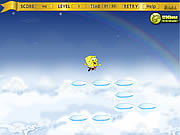bob n bergs game sponge bob square pants online