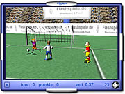 football 3d game online free