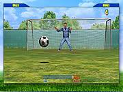kicking and screaming football game online free