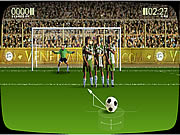play 2 win football game online free