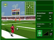 kings of rugby football game online free