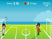 euro header football game online free