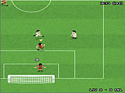 the champions 07 football game online free