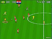 side kick football game online free