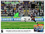punt the ref football game online free