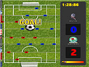 premiere league foosball game online free