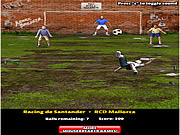 overhead kick champion football game online free