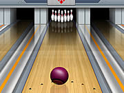 bowling sport game online free
