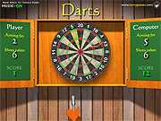 darts sport game online free