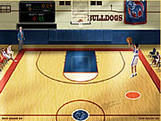 fire it up basketball sport game online free