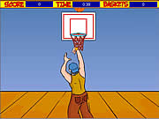 hot shots basketball sport game online free