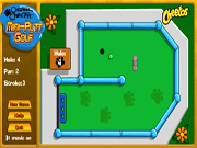 cheetah golf sport game online free