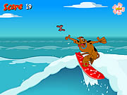 scooby doo ripping ride game online free