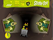 scooby doo velocidad tenebrosa game online free