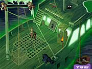 scooby doos pirate ship of fools game online free