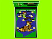 scooby doos pinball game online free
