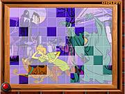scooby doo sort my tiles game online free