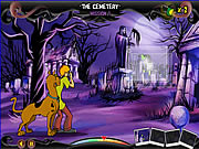 scooby doo instamatic monsters game online free
