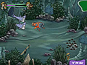 scooby doo adventures episode 3 reef relief game o
