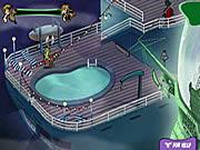 scooby doo adventures episode 1 game online free