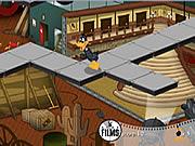 daffys studio adventure game kids online free