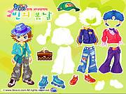 avatar star bin game kids online free