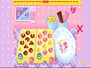sue cookie maker game kids online free