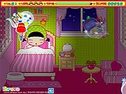 sue ghost game kids online free