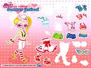 sue summer festival game kids online free