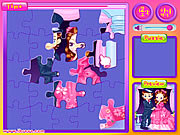 sue jigsaw puzzle game kids online free