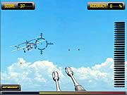naval battle shooting game online