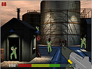 snipers shooting game online